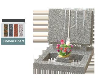 memorial-stones-Cremation-Memorials-CM_31
