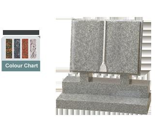 memorial-stones-Cremation-Memorials-CM_32
