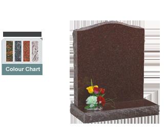 memorial-stones-Cremation-Memorials-CM_34