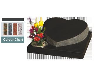 memorial-stones-Cremation-Memorials-CM_35