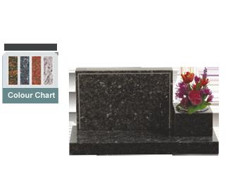 memorial-stones-Cremation-Memorials-CM_36