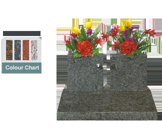 memorial-stones-Cremation-Memorials-CM_37