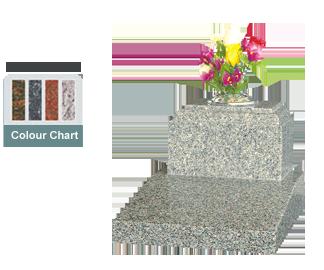 memorial-stones-Cremation-Memorials-CM_38