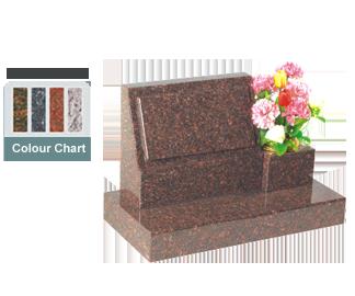 memorial-stones-Cremation-Memorials-CM_5