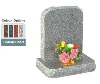 memorial-stones-Cremation-Memorials-CM_6
