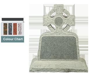memorial-stones-Granite-Lawn-Memorials-GL_12