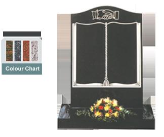memorial-stones-Granite-Lawn-Memorials-GL_16