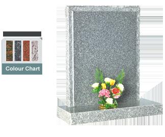 memorial-stones-Granite-Lawn-Memorials-GL_2