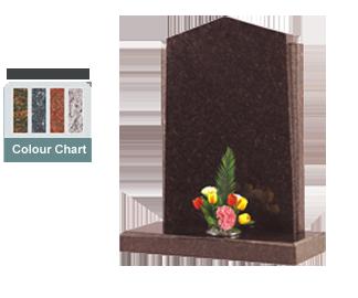 memorial-stones-Granite-Lawn-Memorials-GL_20