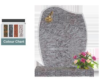 memorial-stones-Granite-Lawn-Memorials-GL_22