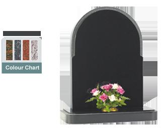 memorial-stones-Granite-Lawn-Memorials-GL_24