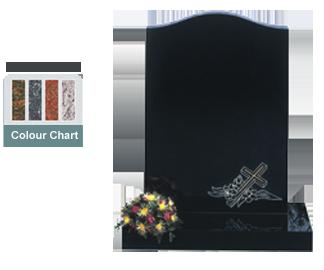 memorial-stones-Granite-Lawn-Memorials-GL_25