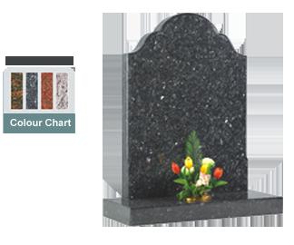 memorial-stones-Granite-Lawn-Memorials-GL_26