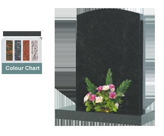 memorial-stones-Granite-Lawn-Memorials-GL_29