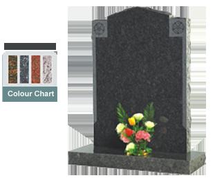 memorial-stones-Granite-Lawn-Memorials-GL_31