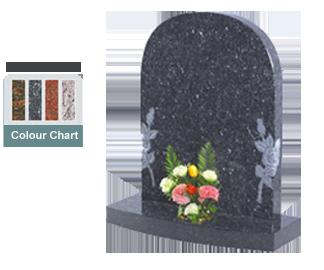 memorial-stones-Granite-Lawn-Memorials-GL_32