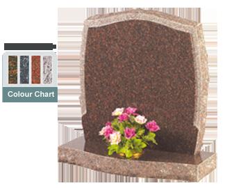 memorial-stones-Granite-Lawn-Memorials-GL_34