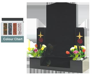 memorial-stones-Granite-Lawn-Memorials-GL_36