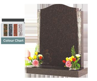 memorial-stones-Granite-Lawn-Memorials-GL_38