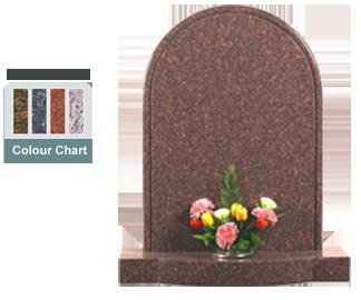 memorial-stones-Granite-Lawn-Memorials-GL_4