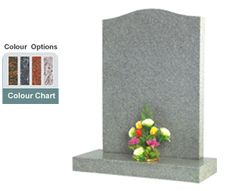 memorial-stones-Granite-Lawn-Memorials-GL_42