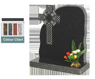memorial-stones-Granite-Lawn-Memorials-GL_43