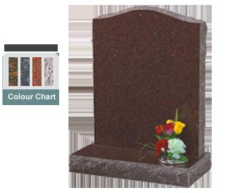 memorial-stones-Granite-Lawn-Memorials-GL_48