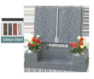 memorial-stones-Granite-Lawn-Memorials-GL_49