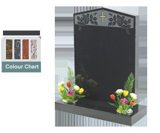 memorial-stones-Granite-Lawn-Memorials-GL_5