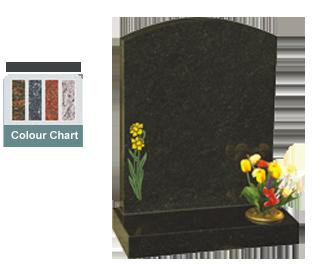 memorial-stones-Granite-Lawn-Memorials-GL_50