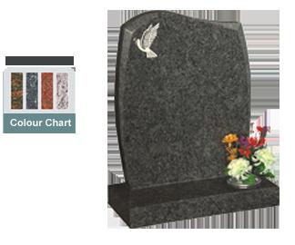memorial-stones-Granite-Lawn-Memorials-GL_51
