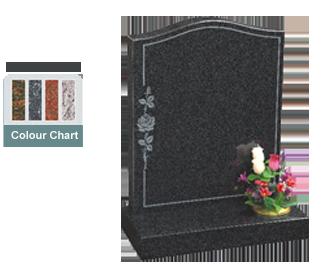 memorial-stones-Granite-Lawn-Memorials-GL_52