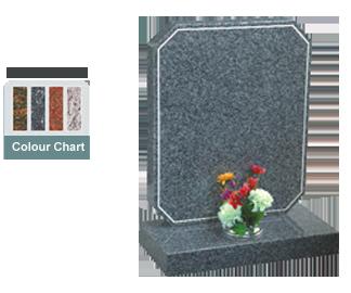 memorial-stones-Granite-Lawn-Memorials-GL_58