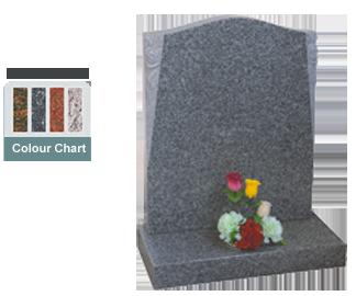 memorial-stones-Granite-Lawn-Memorials-GL_59