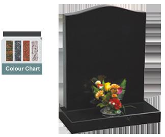 memorial-stones-Granite-Lawn-Memorials-GL_61