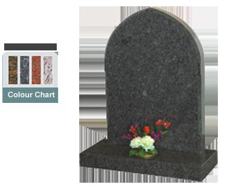 memorial-stones-Granite-Lawn-Memorials-GL_67