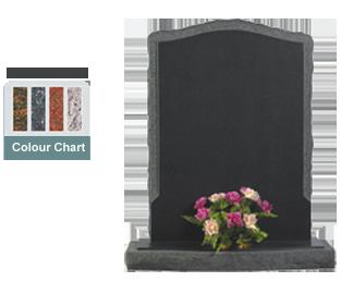 memorial-stones-Granite-Lawn-Memorials-GL_7