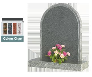 memorial-stones-Granite-Lawn-Memorials-GL_8