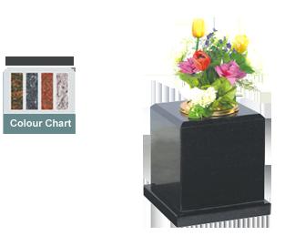 memorial-stones-Granite-Vases-GV_1
