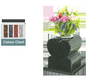 memorial-stones-Granite-Vases-GV_7