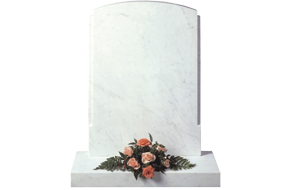 memorial-stones-Marble-Lawn-Memorials-ML_1