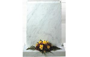memorial-stones-Marble-Lawn-Memorials-ML_2
