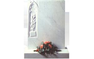 memorial-stones-Marble-Lawn-Memorials-ML_3