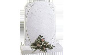 memorial-stones-Marble-Lawn-Memorials-ML_5