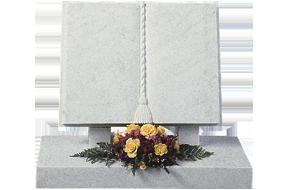 memorial-stones-Marble-Lawn-Memorials-ML_6