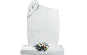 memorial-stones-Marble-Lawn-Memorials-ML_7