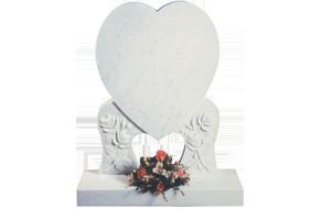 memorial-stones-Marble-Lawn-Memorials-ML_8