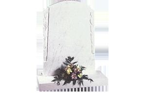 memorial-stones-Marble-Lawn-Memorials-ML_9
