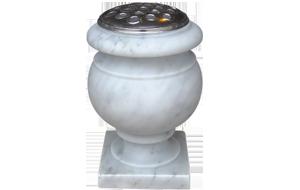 memorial-stones-Marble-Vases-MV-1