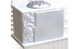 memorial-stones-Marble-Vases-MV-2